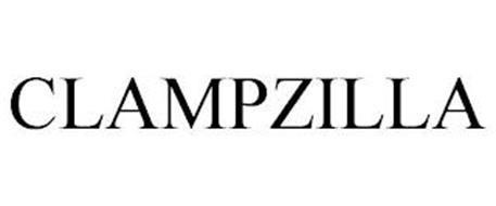 CLAMPZILLA