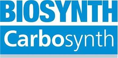 BIOSYNTH CARBOSYNTH