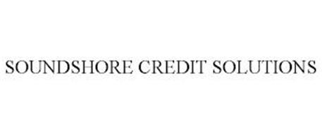 SOUNDSHORE CREDIT SOLUTIONS