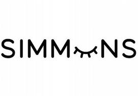 SIMM NS