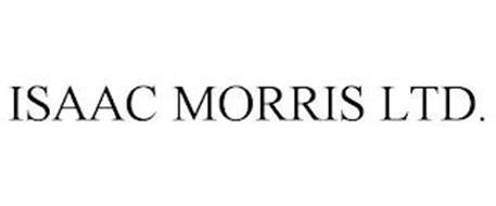 ISAAC MORRIS LTD.