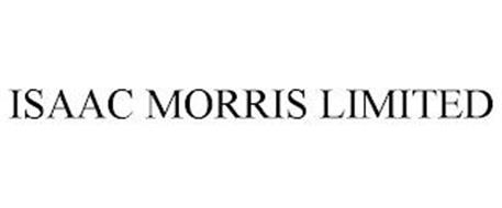 ISAAC MORRIS LIMITED