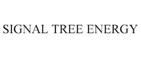 SIGNAL TREE ENERGY