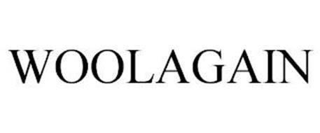 WOOLAGAIN