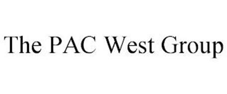 THE PAC WEST GROUP