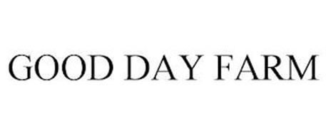 GOOD DAY FARM