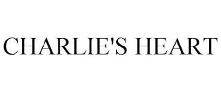 CHARLIE'S HEART