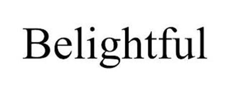 BELIGHTFUL