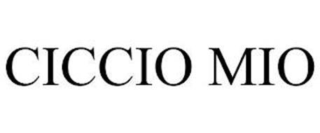 CICCIO MIO