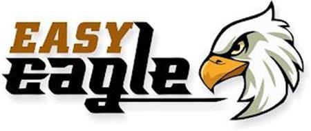 EASY EAGLE
