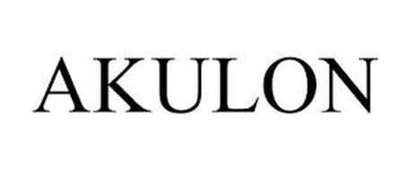 AKULON