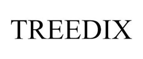 TREEDIX