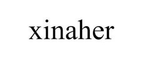 XINAHER