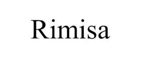 RIMISA
