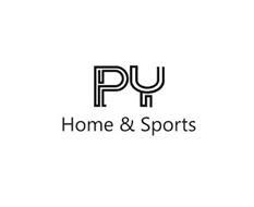 PY HOME & SPORTS