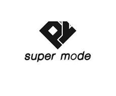 PY SUPER MODE
