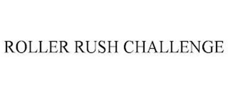 ROLLER RUSH CHALLENGE