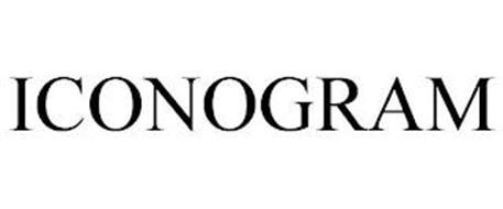 ICONOGRAM