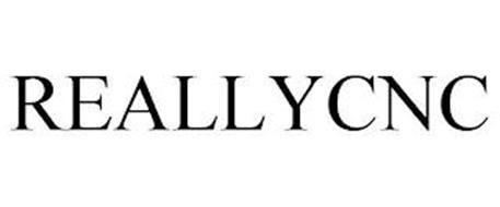 REALLYCNC