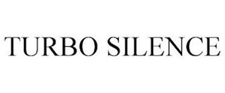 TURBO SILENCE