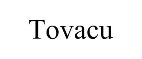 TOVACU