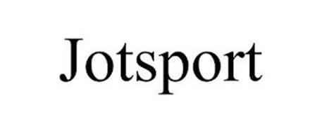 JOTSPORT