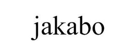 JAKABO