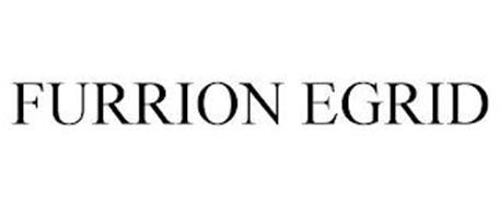 FURRION EGRID