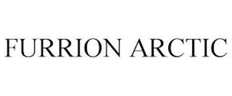 FURRION ARCTIC