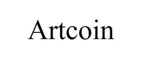ARTCOIN