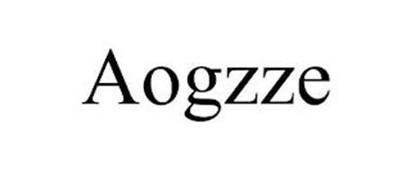 AOGZZE