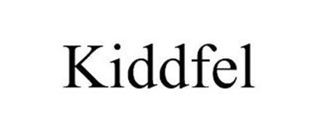 KIDDFEL