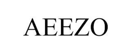AEEZO