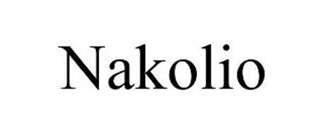 NAKOLIO