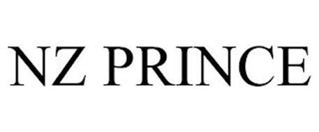 NZ PRINCE