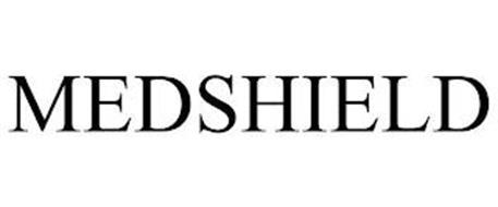 MEDSHIELD