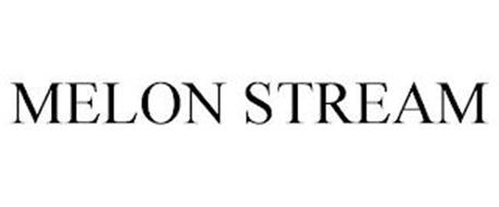 MELON STREAM