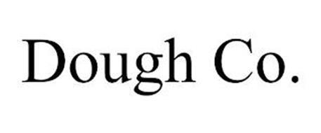 DOUGH CO.