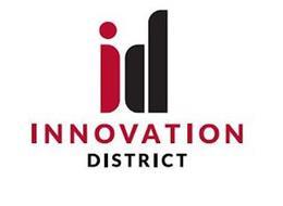 ID INNOVATION DISTRICT