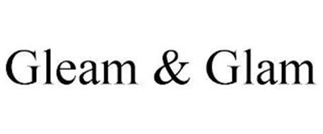 GLEAM & GLAM