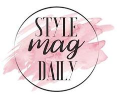 STYLE MAG DAILY