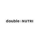 DOUBLE 2 NUTRI