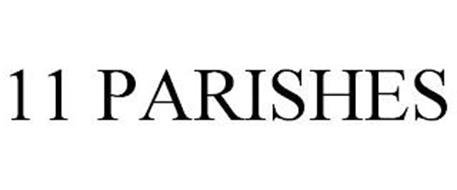 11 PARISHES