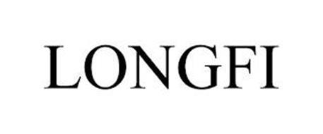 LONGFI