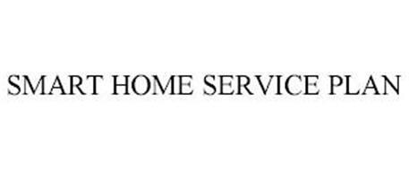 SMART HOME SERVICE PLAN