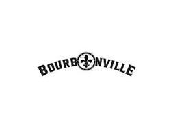 BOURBONVILLE