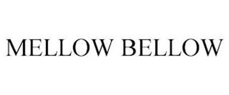 MELLOW BELLOW