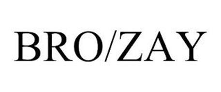 BRO/ZAY