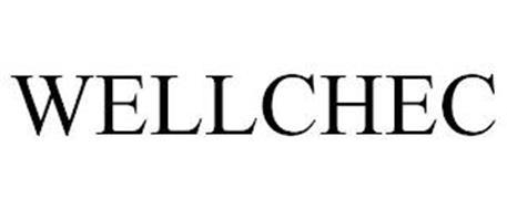 WELLCHEC