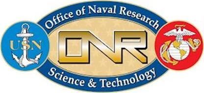 OFFICE OF NAVAL RESEARCH ONR SCIENCE & TECHNOLOGY USN